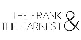 The Frank & The Earnest