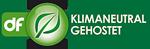 Tonwarenagentur: klimaneutral gehostet